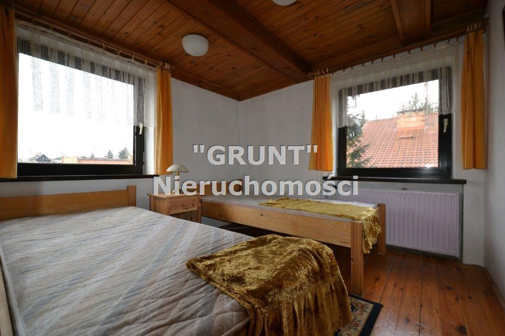Dom na wynajem Piła, Staszyce  55m2 Foto 3