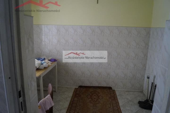 Dom na sprzedaż Chorkówka  150m2 Foto 8