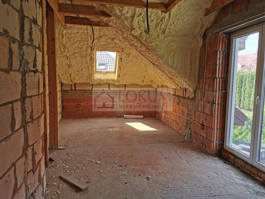 Dom na sprzedaż Lublin, Szerokie  300m2 Foto 6