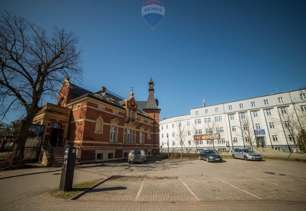Lokal użytkowy na wynajem Olsztyn  31m2 Foto 1