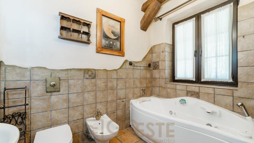 Dom na sprzedaż Ożarów Mazowiecki, Zielna  540m2 Foto 5