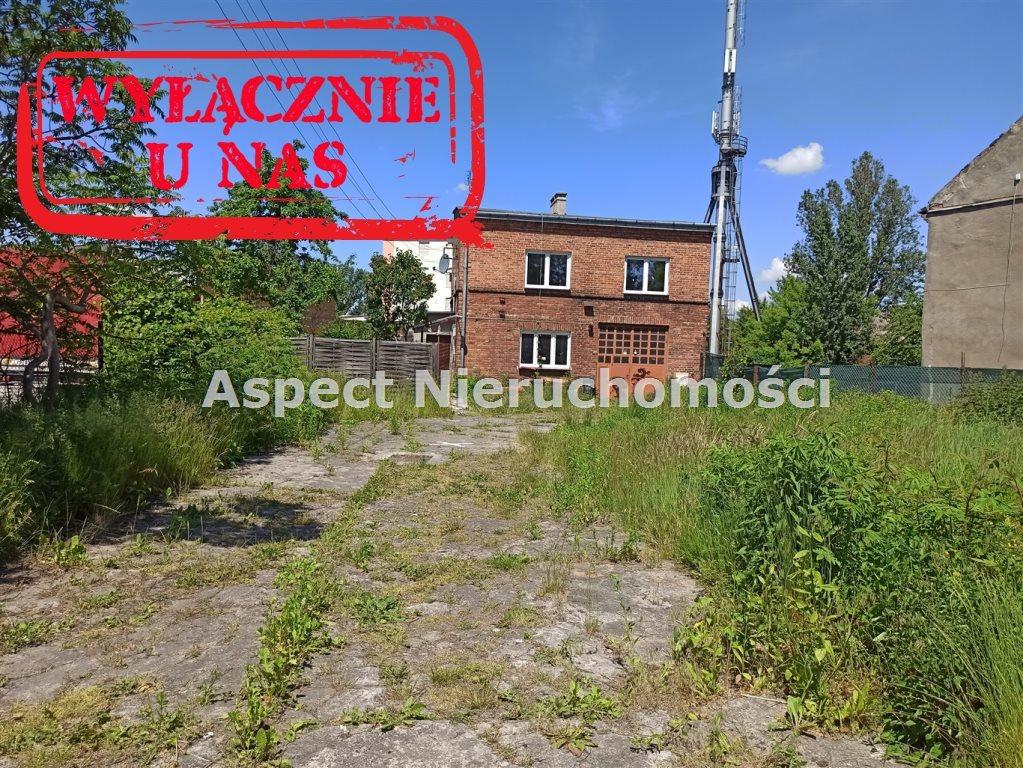 Dom na sprzedaż Radom, Glinice  90m2 Foto 2