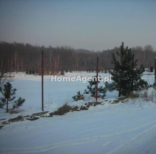 Działka budowlana na sprzedaż Węgrzce Wielkie  2800m2 Foto 5