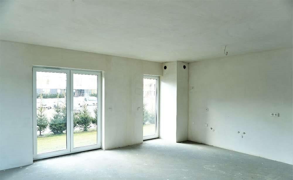 Mieszkanie czteropokojowe  na sprzedaż Katowice, Kostuchna, Bażantów 20  91m2 Foto 2