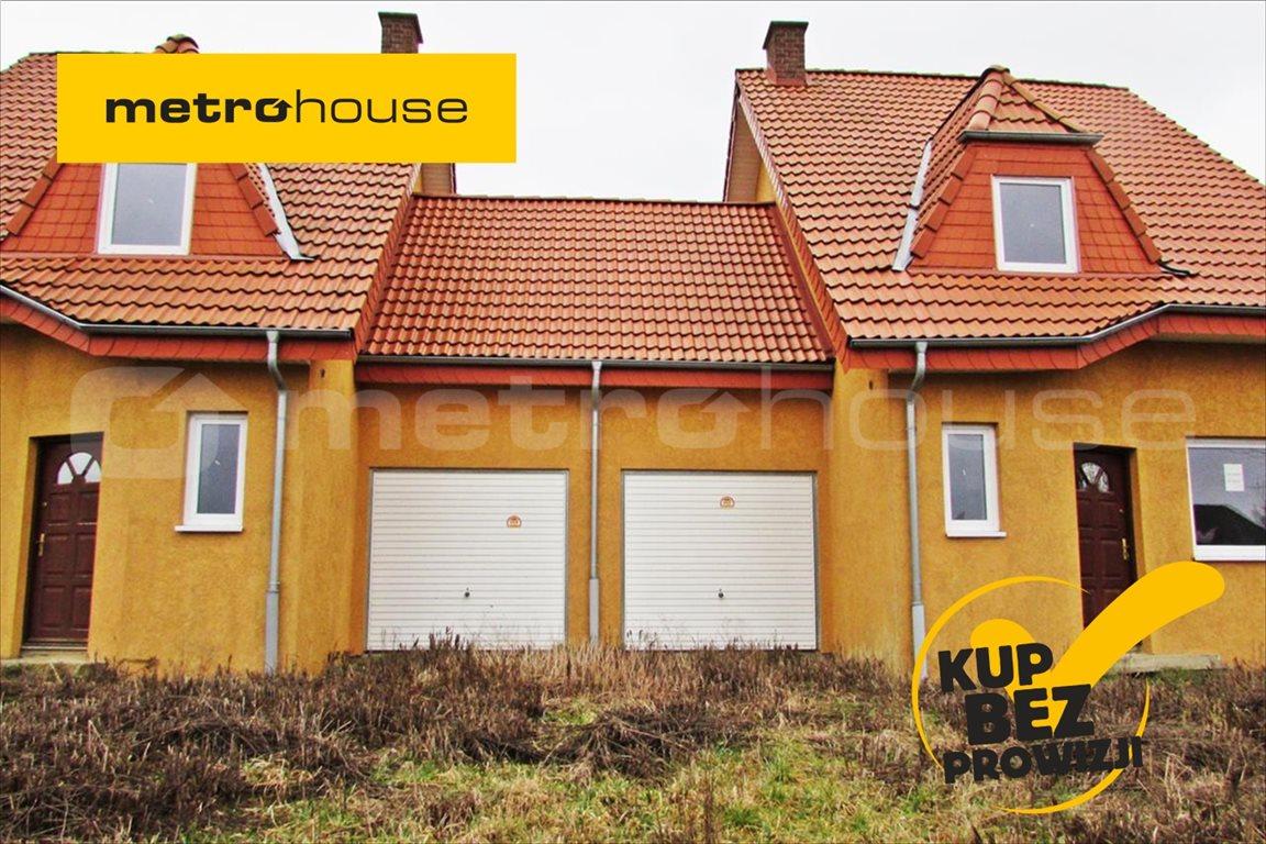 Dom na sprzedaż Olsztyn, Gutkowo  147m2 Foto 1
