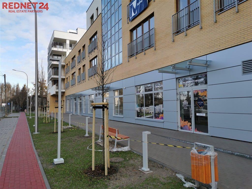 Lokal użytkowy na sprzedaż Pruszków, Lipowa  534m2 Foto 1