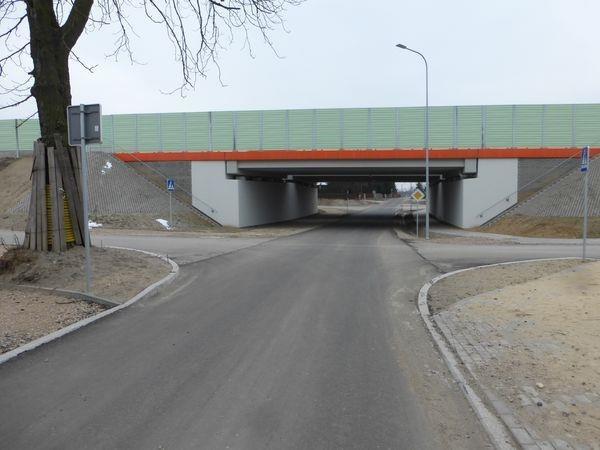Działka budowlana na sprzedaż Sławno, Sławno  25309m2 Foto 6