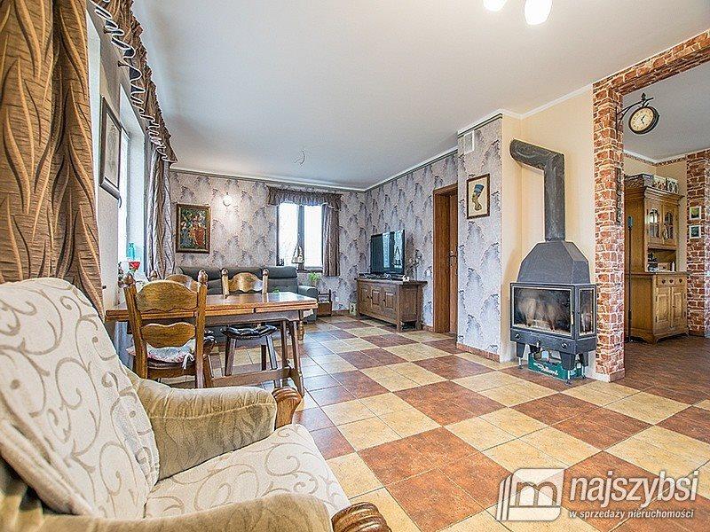 Dom na sprzedaż Pyrzyce, Centrum  170m2 Foto 2