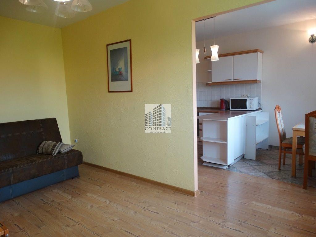 Dom na sprzedaż Legnica  160m2 Foto 4