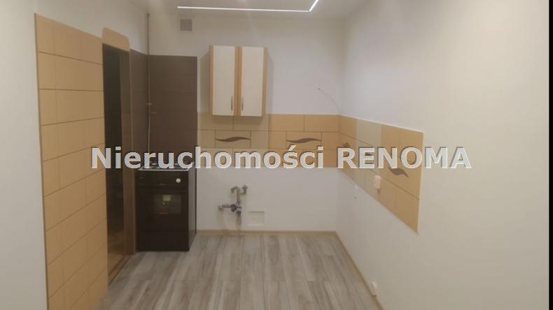 Mieszkanie dwupokojowe na sprzedaż Jastrzębie-Zdrój, Centrum, Katowicka  49m2 Foto 1