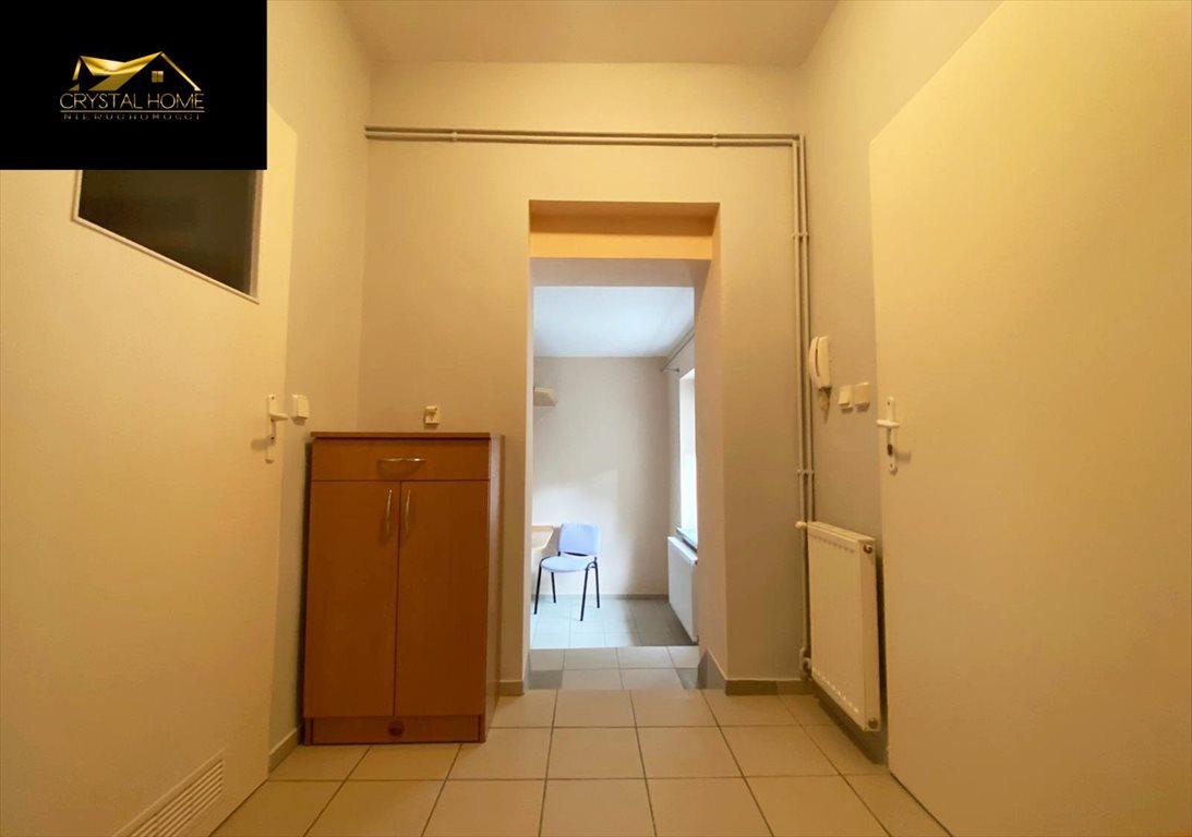 Mieszkanie dwupokojowe na wynajem Pieszyce  45m2 Foto 9