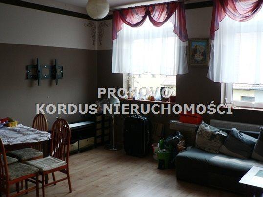 Dom na sprzedaż Parsów  176m2 Foto 4