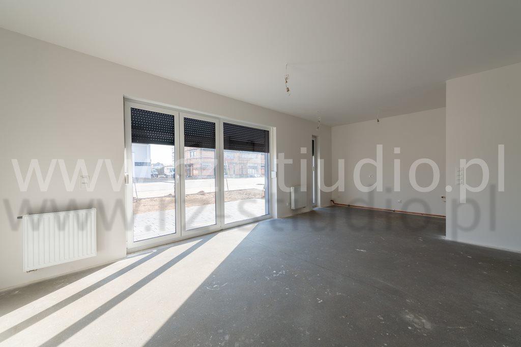 Dom na sprzedaż Lusówko  104m2 Foto 3