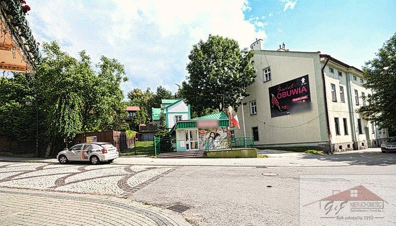 Lokal użytkowy na sprzedaż Przemyśl, Fryderyka Chopina  53m2 Foto 9