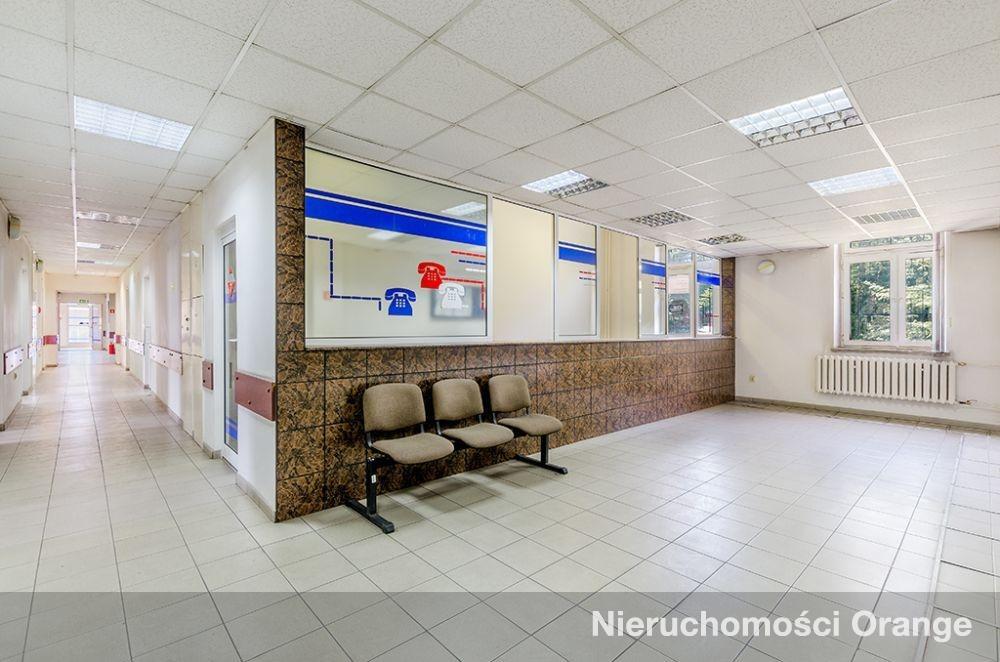 Lokal użytkowy na sprzedaż Ruda Śląska  1755m2 Foto 9