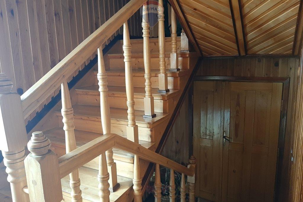 Dom na sprzedaż Maniowy  225m2 Foto 12