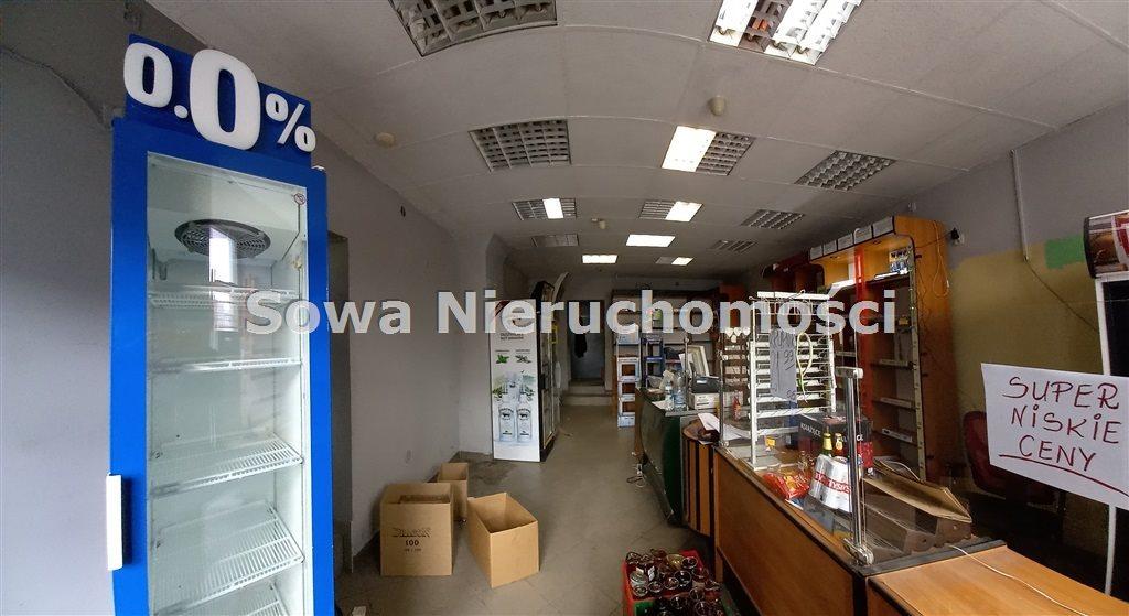 Magazyn na sprzedaż Boguszów-Gorce, Boguszów  68m2 Foto 1