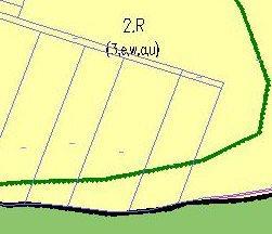Działka rolna na sprzedaż Będkowice, Długa  20000m2 Foto 1