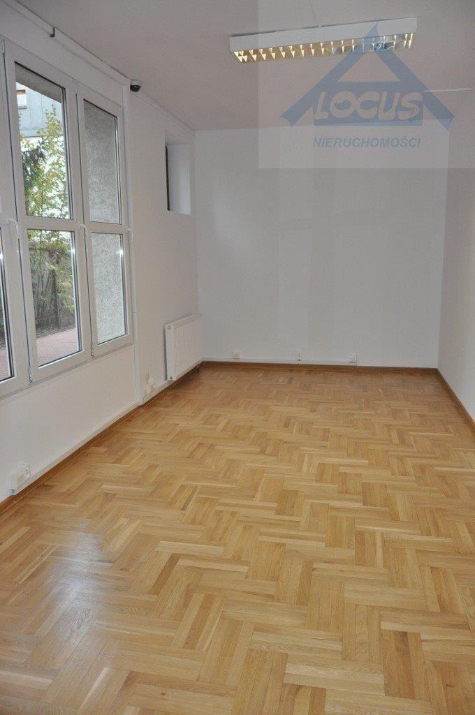 Dom na wynajem Warszawa, Wawer  600m2 Foto 6