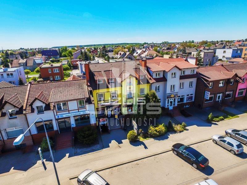 Dom na sprzedaż Starogard Gdański  258m2 Foto 1