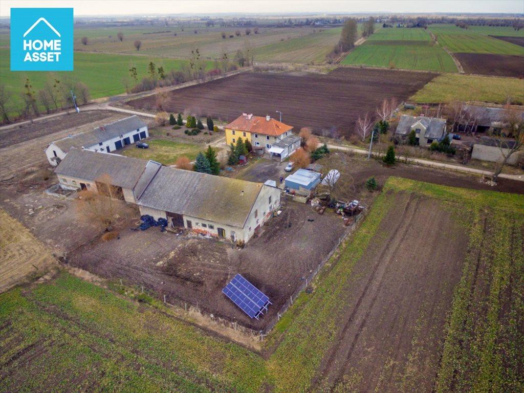 Dom na sprzedaż Krzywe Koło  150m2 Foto 1