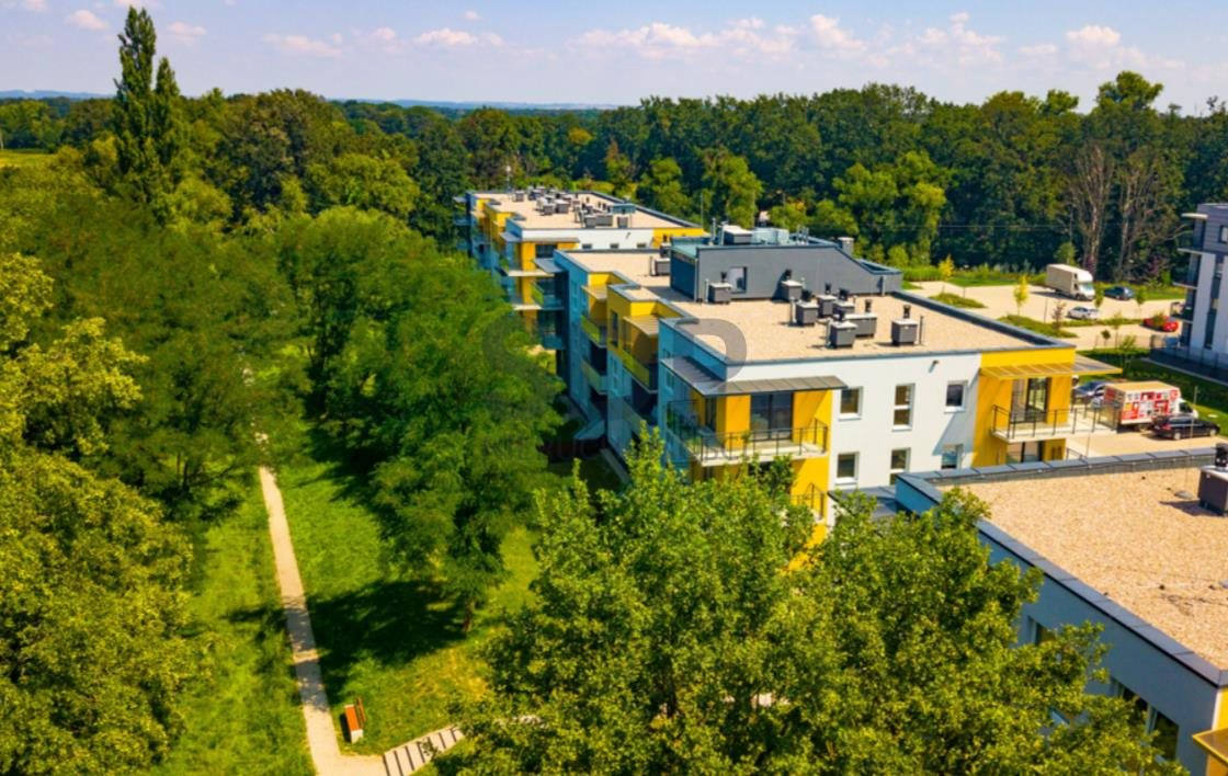 Mieszkanie trzypokojowe na sprzedaż Wrocław, Fabryczna, Stabłowice, Stabłowicka  64m2 Foto 2