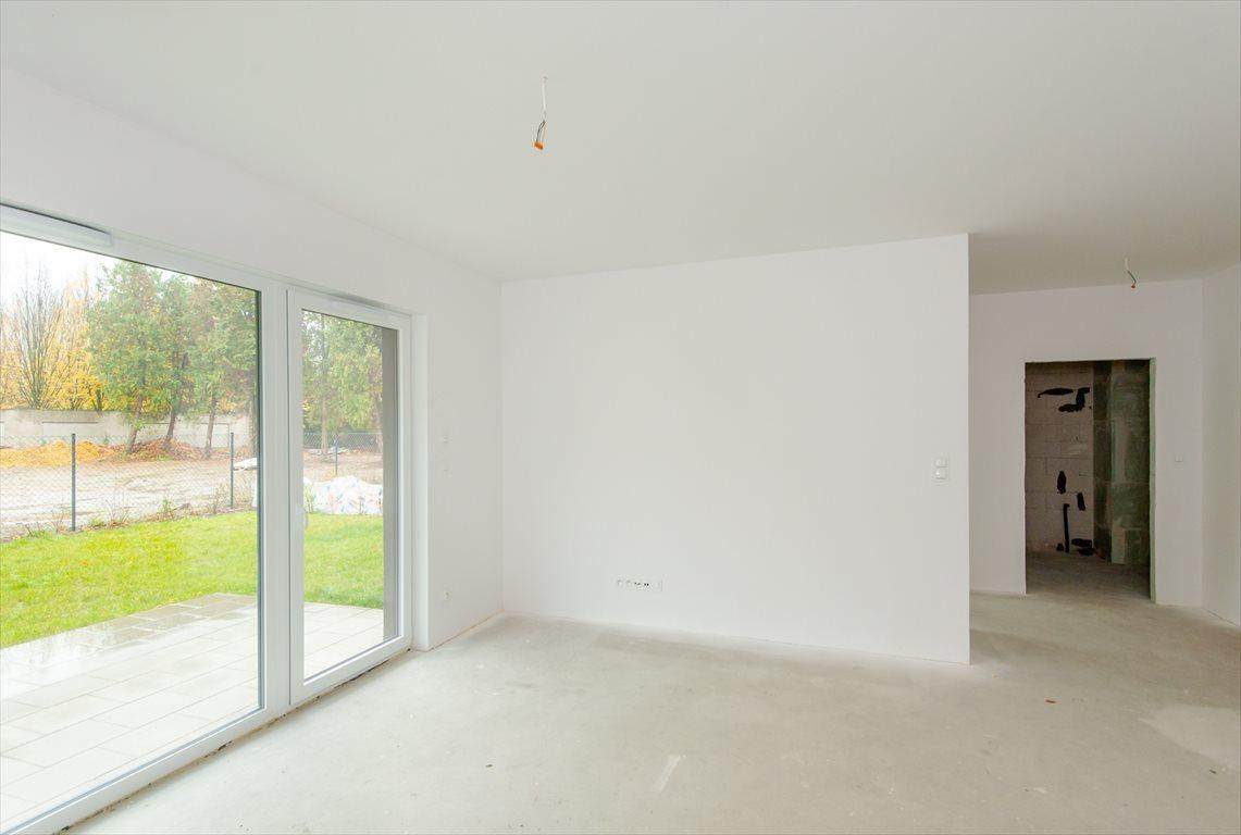 Mieszkanie dwupokojowe na sprzedaż Poznań, Grunwald, Smardzewska  50m2 Foto 14
