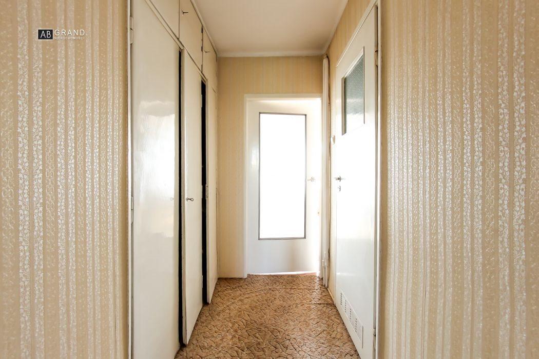 Mieszkanie dwupokojowe na sprzedaż Białystok, Mickiewicza, Konopnickiej  54m2 Foto 6