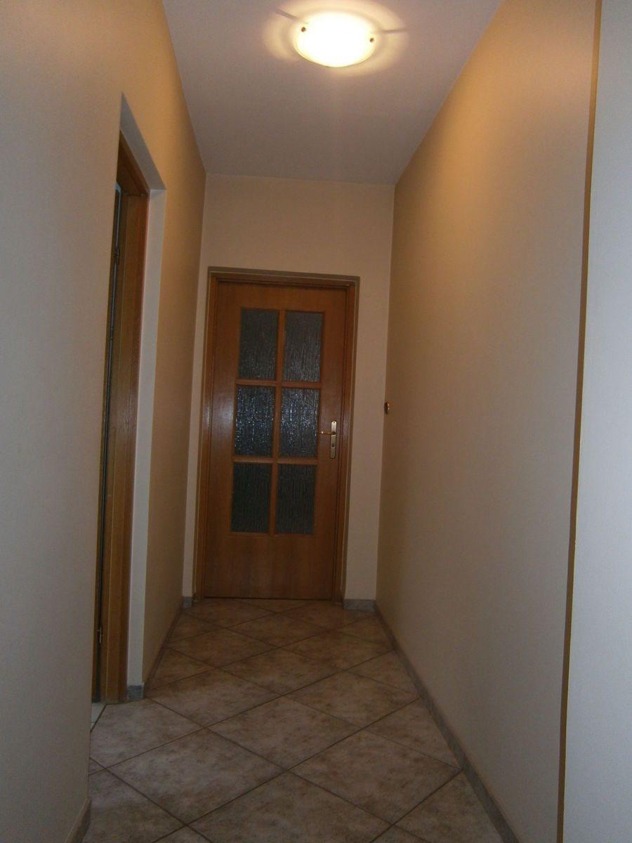 Dom na wynajem Wysoka, Sezamkowa  280m2 Foto 13