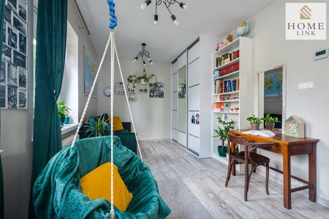 Mieszkanie trzypokojowe na sprzedaż Olsztyn, Pojezierze, Westerplatte  79m2 Foto 11