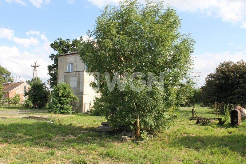 Dom na sprzedaż Kończewice, Kończewice, Kończewice  186m2 Foto 2