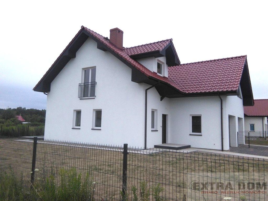 Dom na sprzedaż Goleniów  160m2 Foto 12