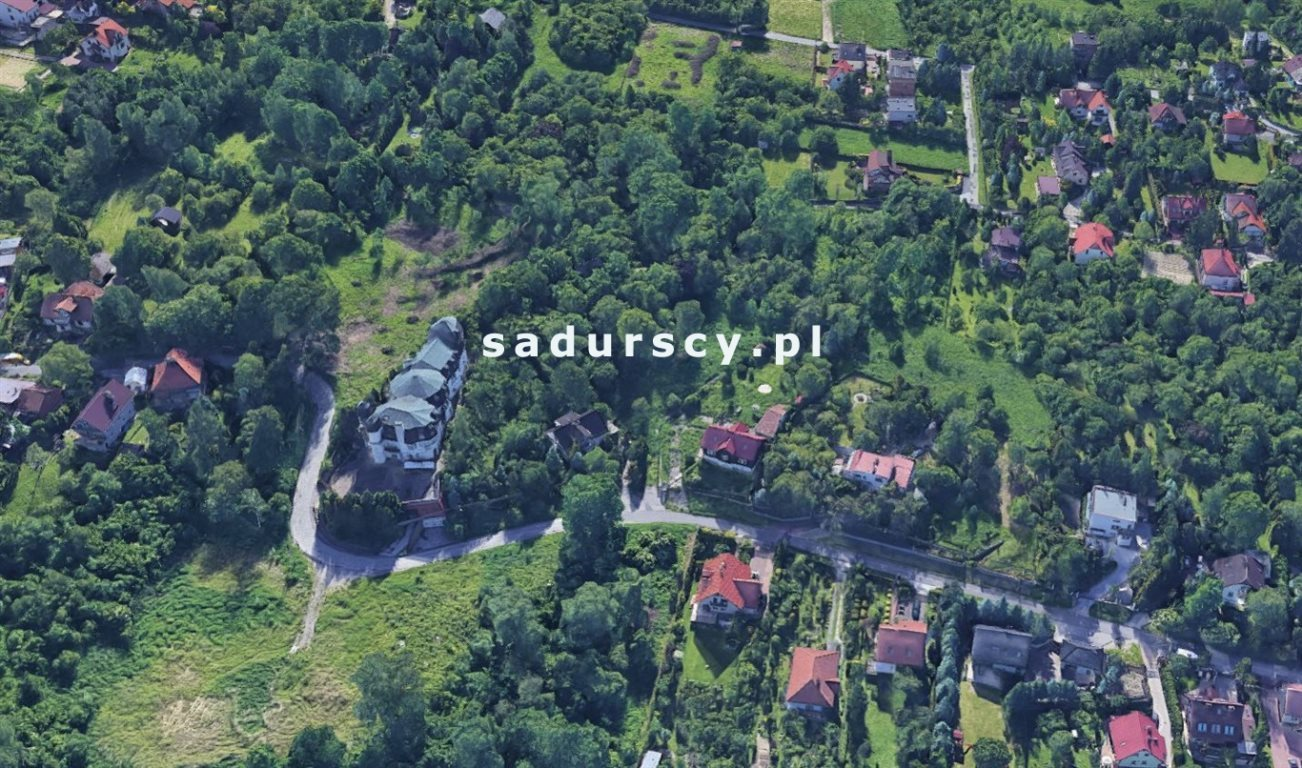 Działka budowlana na sprzedaż Wieliczka, Wieliczka, Mikołaja Kopernika  2360m2 Foto 7