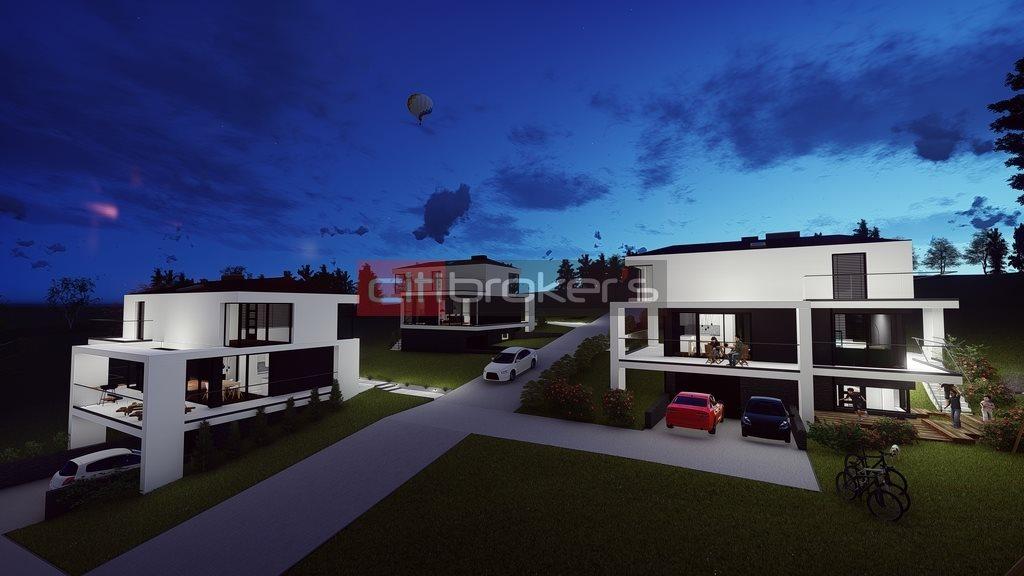 Dom na sprzedaż Tyczyn  151m2 Foto 7