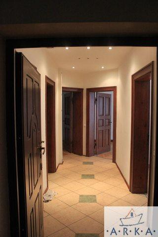 Mieszkanie czteropokojowe  na sprzedaż Szczecin, Śródmieście-Centrum  105m2 Foto 7