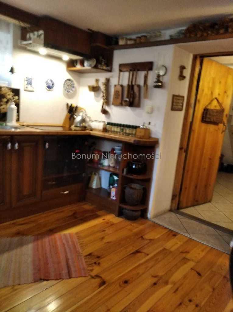 Dom na sprzedaż Ściegnia  125m2 Foto 6