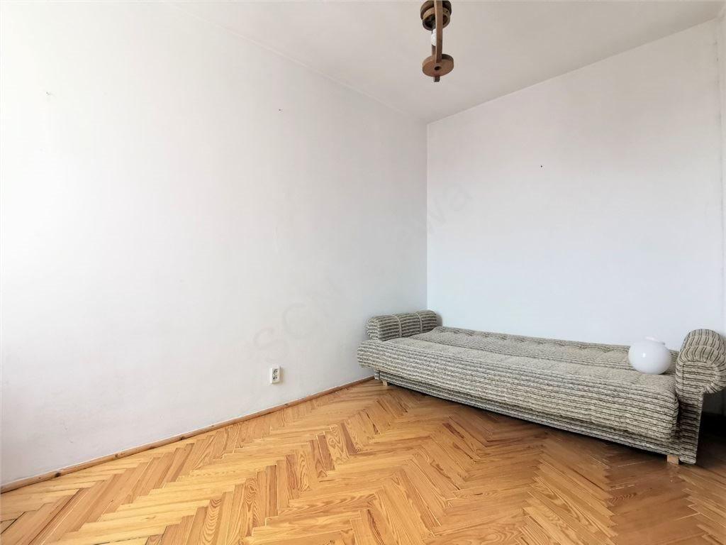 Mieszkanie trzypokojowe na sprzedaż Warszawa, Praga-Południe, Kobielska  72m2 Foto 6