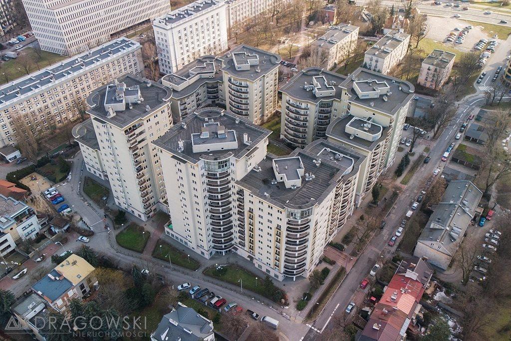 Mieszkanie na sprzedaż Warszawa, Mokotów, Ksawerów, Wielicka  332m2 Foto 10