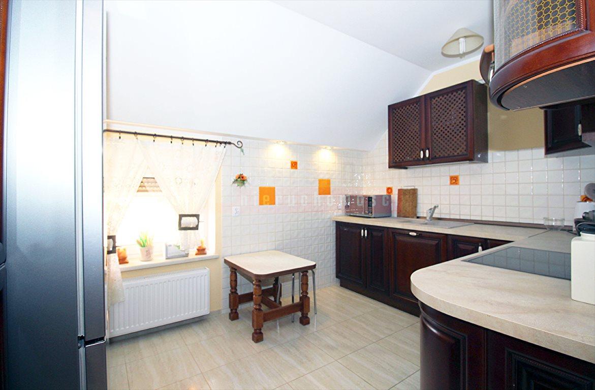 Dom na sprzedaż Głuszyna  295m2 Foto 9