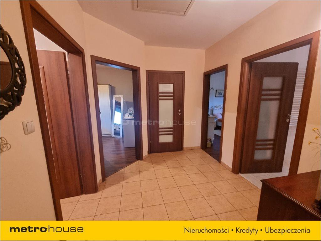 Dom na sprzedaż Opypy, Grodzisk Mazowiecki  175m2 Foto 9
