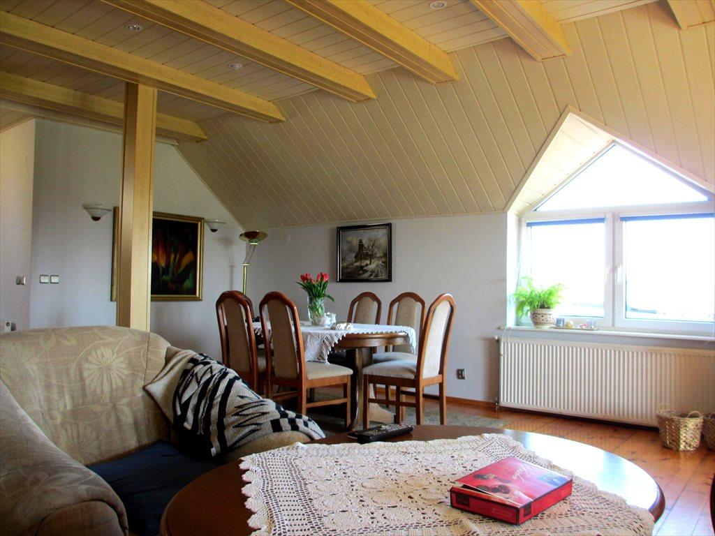 Dom na sprzedaż Leszno, Gronowo  379m2 Foto 11