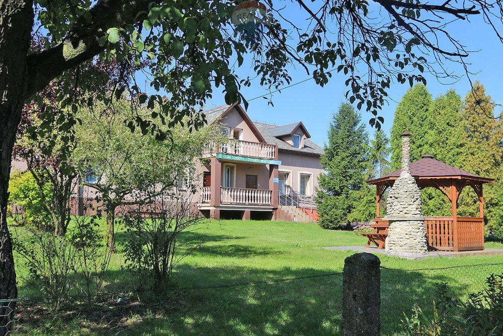 Dom na sprzedaż Koclin, Wrzosowa  309m2 Foto 2
