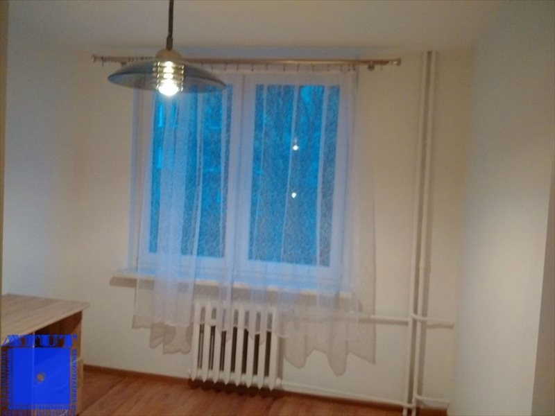 Mieszkanie dwupokojowe na wynajem Gliwice, Os. Sikornik, Czajki  38m2 Foto 6