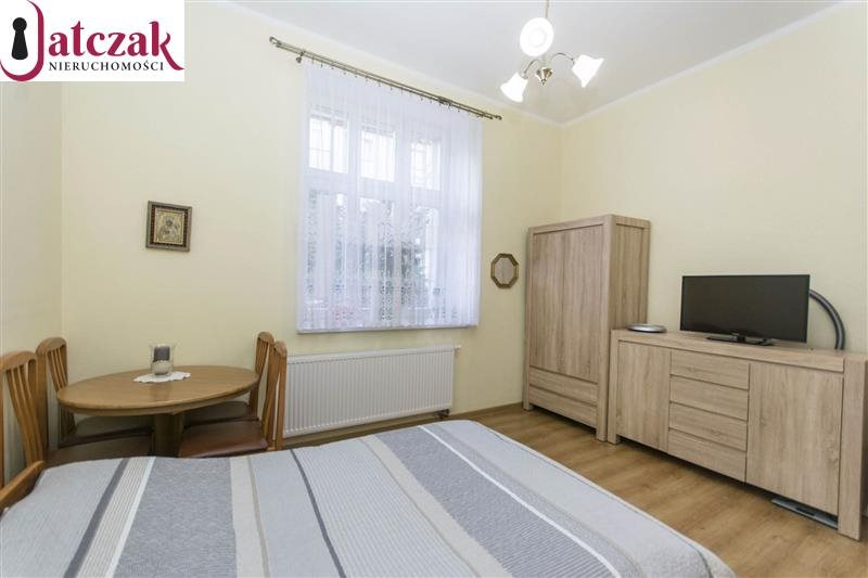 Mieszkanie trzypokojowe na sprzedaż Sopot, Dolny, 3 MAJA, 3 MAJA  102m2 Foto 6