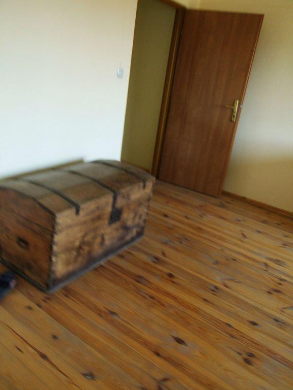 Lokal użytkowy na sprzedaż Ostrów Mazowiecka, Podstoczysko  283m2 Foto 6