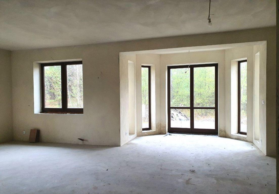 Dom na sprzedaż Michałów-Reginów, Urocza  210m2 Foto 3