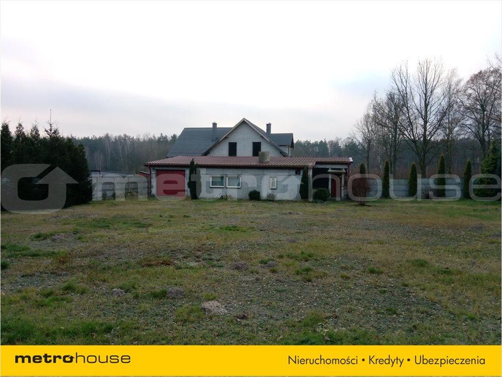 Dom na sprzedaż Cisów, Rokiciny  89m2 Foto 6