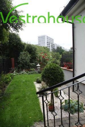 Dom na sprzedaż Warszawa, Ochota, Szczęśliwice, Bielska  289m2 Foto 4