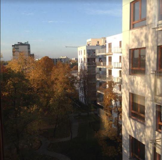 Mieszkanie dwupokojowe na wynajem Warszawa, Żoliborz, Przasnyska  53m2 Foto 10