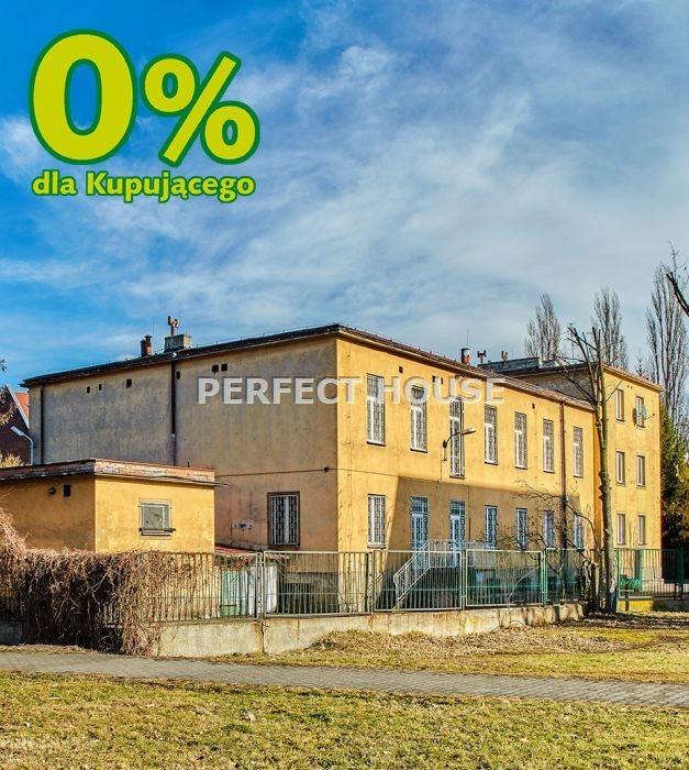 Lokal użytkowy na sprzedaż Ruda Śląska  1452m2 Foto 2